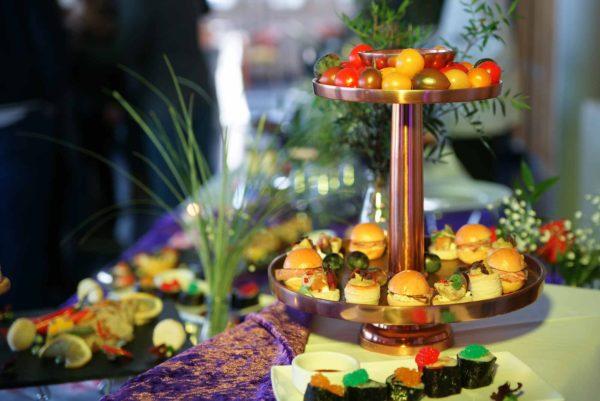 header-catering-17-eventcateirng-meee-event-generalunternehmer-generalunternehmung-agentur-catering-events-firmenevent-corporate-eventlocation-zuerich-schweiz