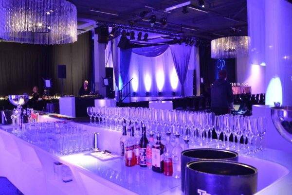 header-catering-2-eventcateirng-meee-event-generalunternehmer-generalunternehmung-agentur-catering-events-firmenevent-corporate-eventlocation-zuerich-schweiz