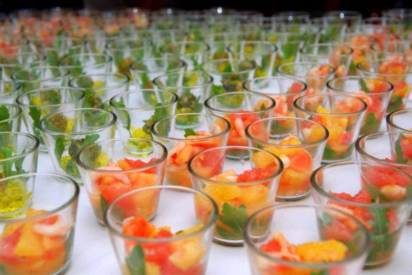 header-catering-6-eventcateirng-meee-event-generalunternehmer-generalunternehmung-agentur-catering-events-firmenevent-corporate-eventlocation-zuerich-schweiz