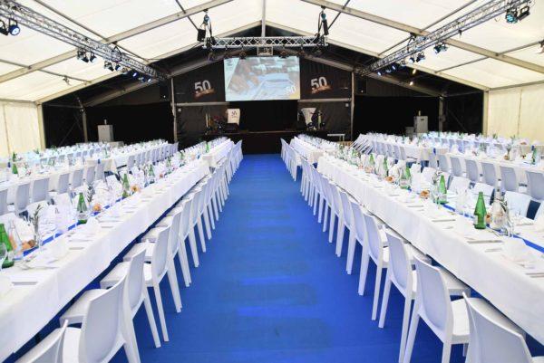 header-entertainment-8-Jubilaeum-show-meee-event-generalunternehmer-generalunternehmung-agentur-catering-events-firmenevent-corporate-eventlocation-zuerich-schweiz