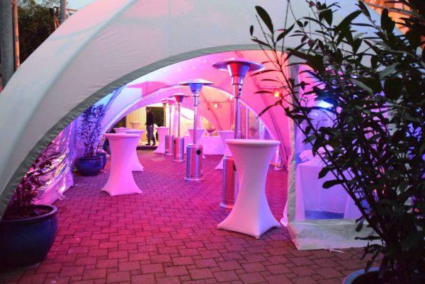 header-equipment-20-mobiliar-dekoration-meee-event-generalunternehmer-generalunternehmung-agentur-catering-events-firmenevent-corporate-eventlocation-zuerich-schweiz
