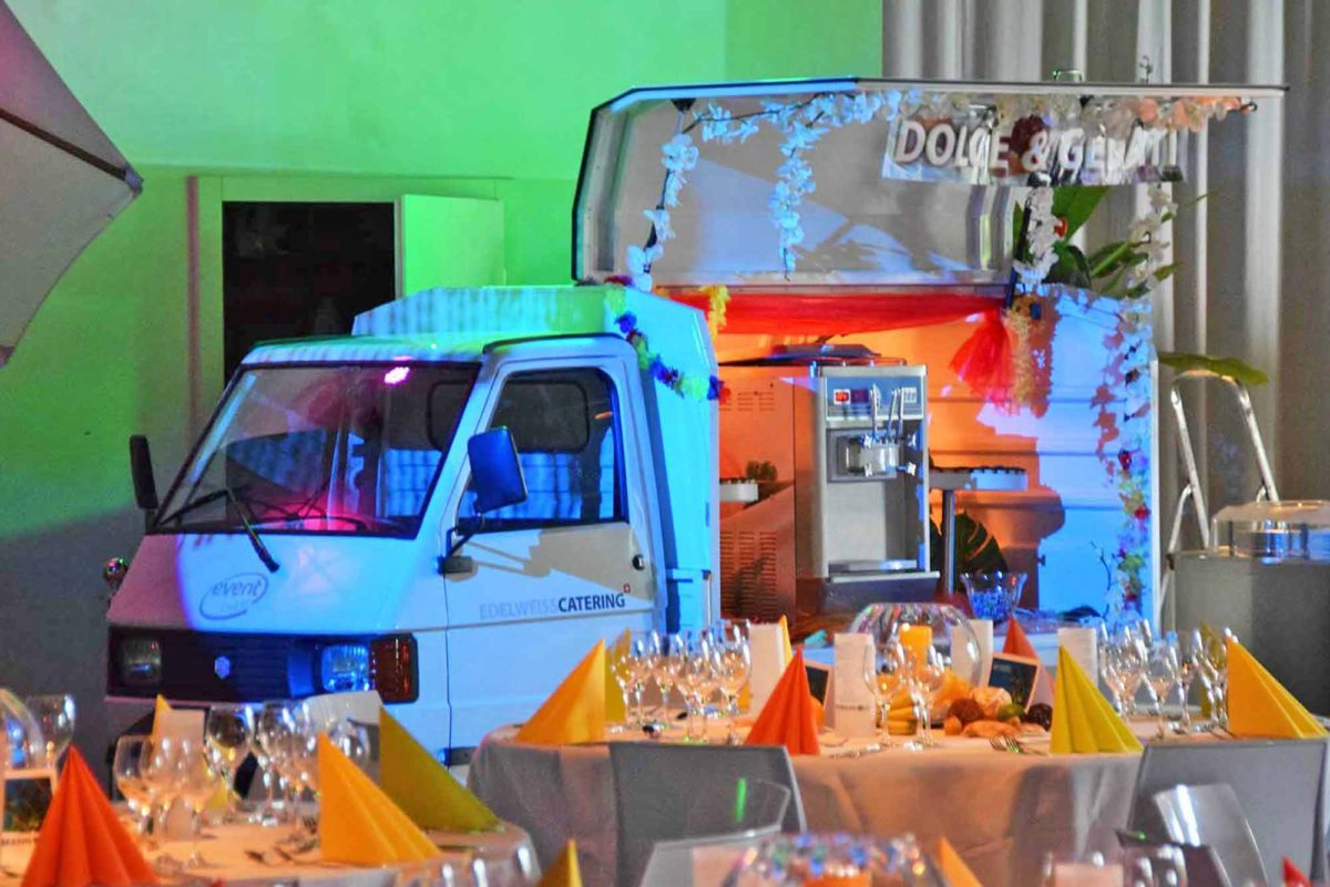 header-equipment-21-mobiliar-dekoration-meee-event-generalunternehmer-generalunternehmung-agentur-catering-events-firmenevent-corporate-eventlocation-zuerich-schweiz