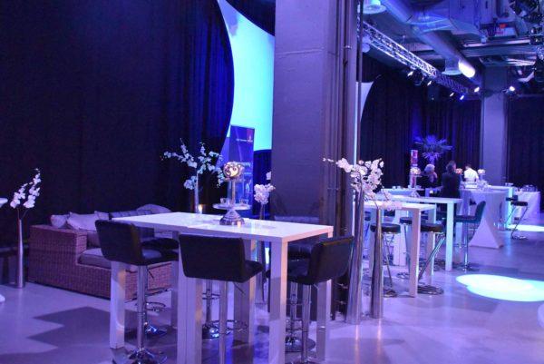 header-equipment-31-mobiliar-dekoration-meee-event-generalunternehmer-generalunternehmung-agentur-catering-events-firmenevent-corporate-eventlocation-zuerich-schweiz
