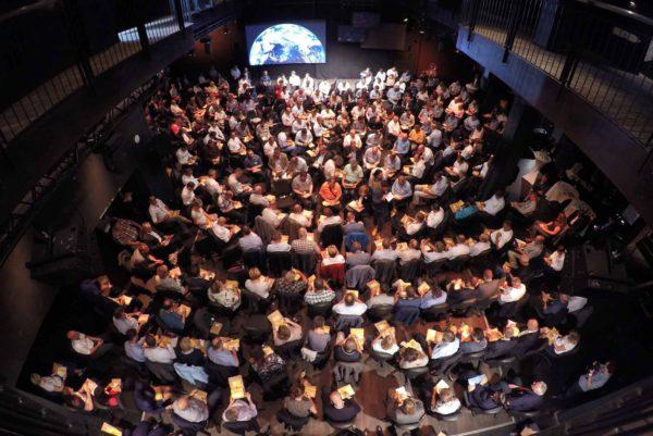 header-eventidee-eventkonzept-generalversammlung-3-gv-meeting-seminar-kongress-generalunternehmer-generalunternehmung-agentur-catering-events-firmenevent-corporate-eventlocation-zuerich-schweiz
