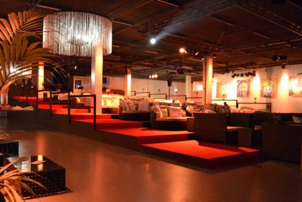 header-public-event-3-meee-event-generalunternehmer-generalunternehmung-agentur-catering-events-firmenevent-corporate-eventlocation-zuerich-schweiz