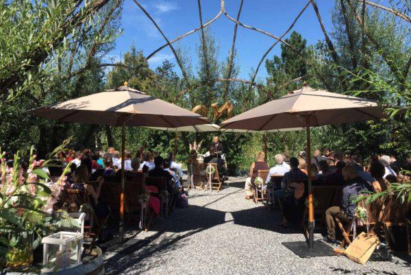 header-wedding-1-hochzeit-heiraten-zeremonie-meee-event-generalunternehmer-generalunternehmung-agentur-catering-events-firmenevent-corporate-eventlocation-zuerich-schweiz